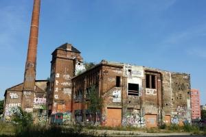 Eisfabrik_2014-007