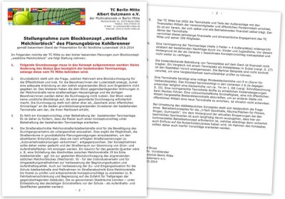 Blockkonzept_Westlicher_Melchiorblick_Stellungnahme_Tennisclub_Berlin_Mitte_PDF