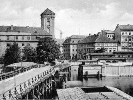 Waisenbruecke_1888