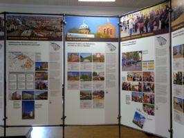 Ausstellung_Erhalten_Dialog_101-005