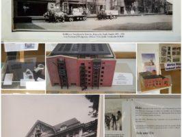 Eisfabrik_Ausstellung