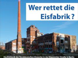 wer_rettet_die_eisfabrik