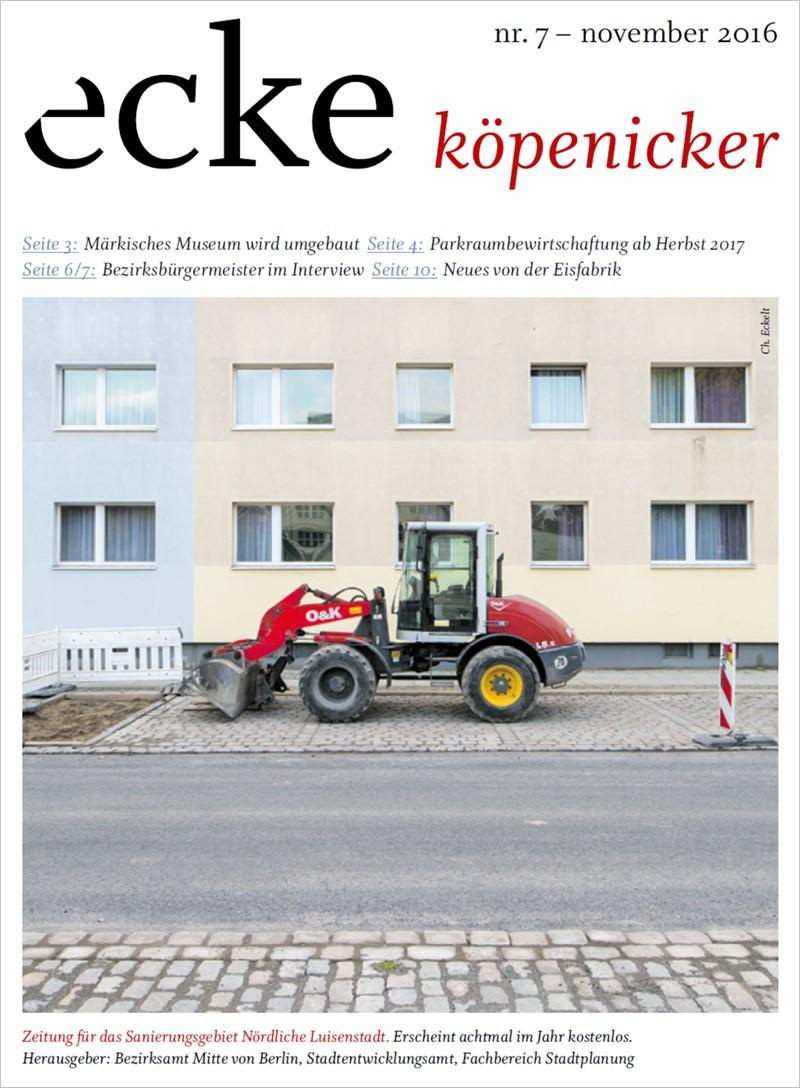 stadtteilzeitung_ecke_koepenicker_nr_7_november_2016_cover_800