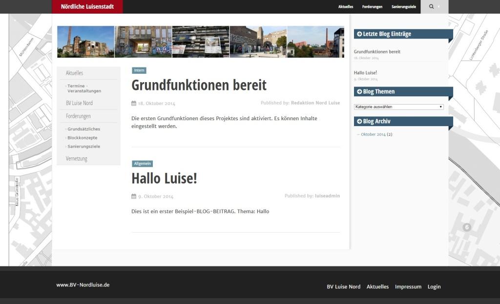 Nord-Luise-1st-Okt-2014.2014 140256.bmp