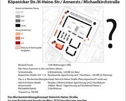 heinrich heine viertel n rdliche luisenstadt. Black Bedroom Furniture Sets. Home Design Ideas