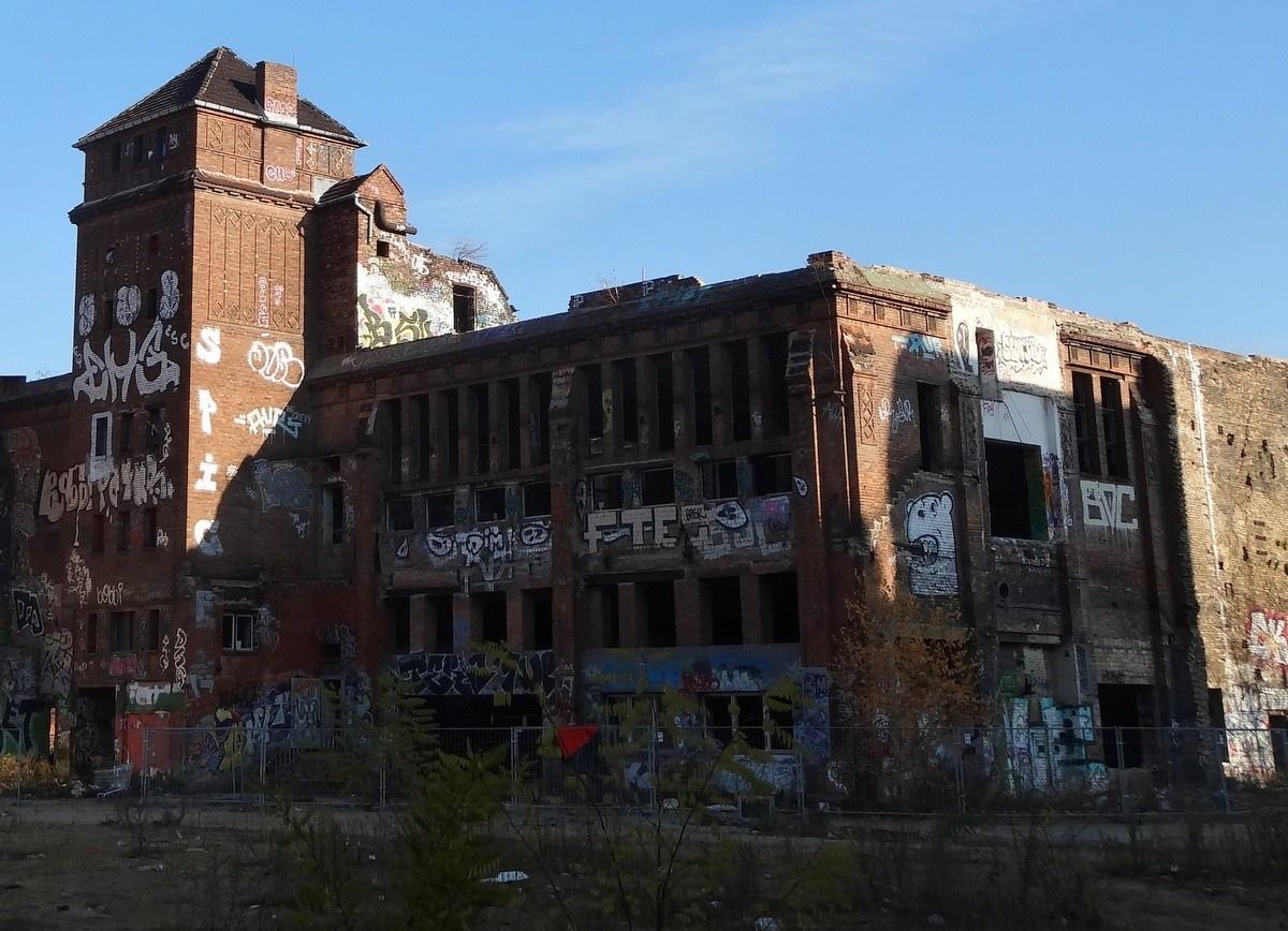 Eisfabrik_2014-000