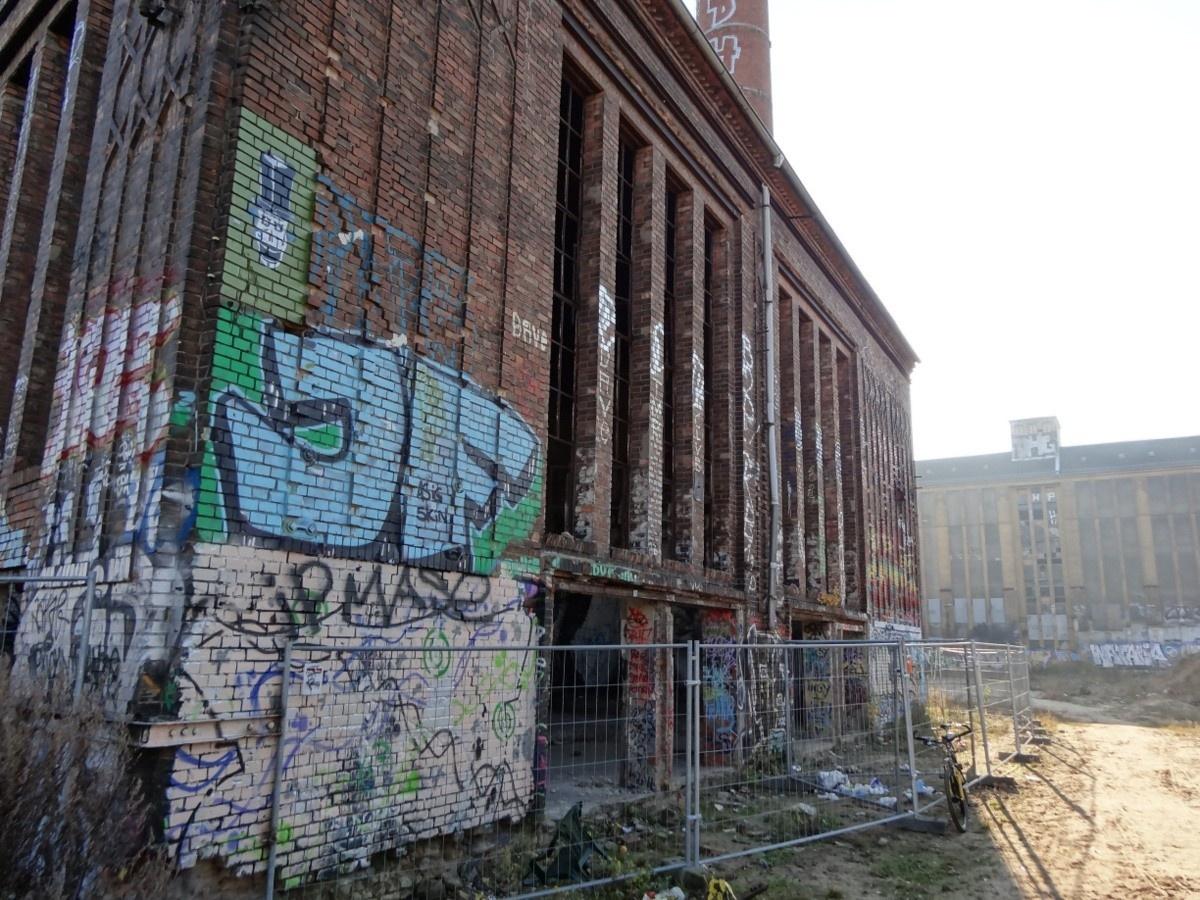Eisfabrik_2014-004