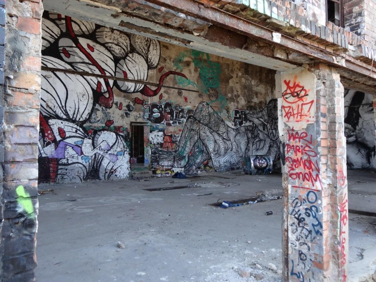 Eisfabrik_2014-005