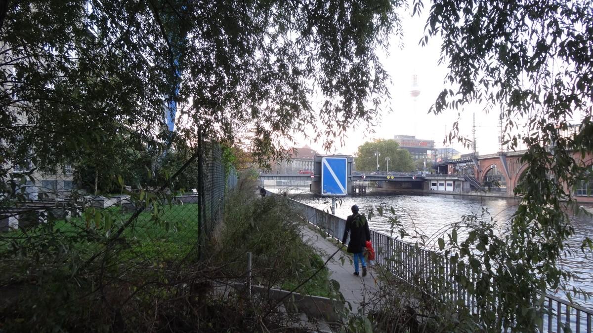 141028_luisenstadtspreewegfuehrung-067