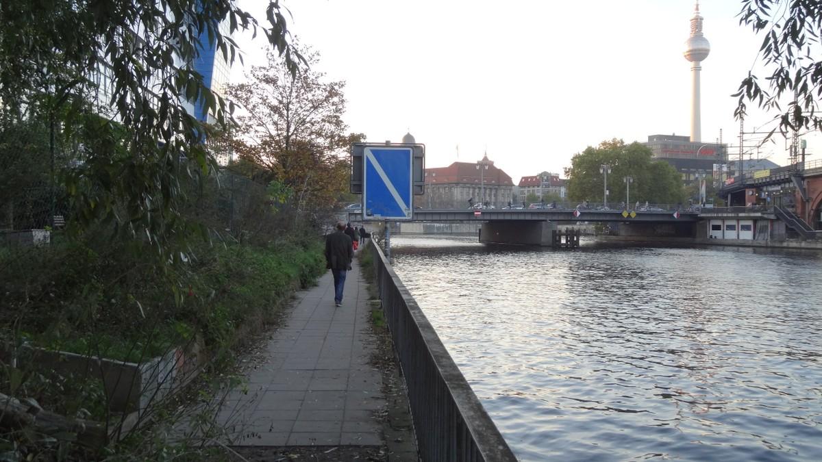 141028_luisenstadtspreewegfuehrung-068