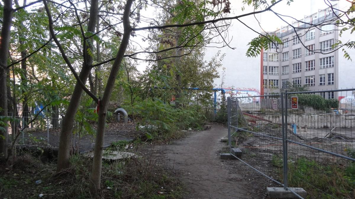 141028_luisenstadtspreewegfuehrung-071