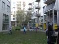 141028_luisenstadtspreewegfuehrung-031
