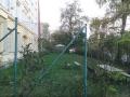 141028_luisenstadtspreewegfuehrung-051