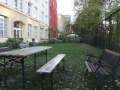141028_luisenstadtspreewegfuehrung-052