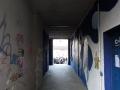 141028_luisenstadtspreewegfuehrung-059