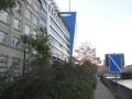141028_luisenstadtspreewegfuehrung-069