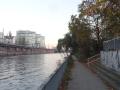 141028_luisenstadtspreewegfuehrung-074